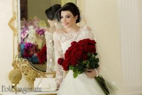 La Sposa - фото