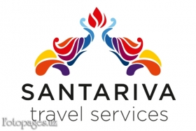 Santariva - фото