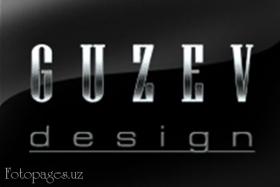 Guzev Design - фото