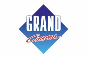 Grand Cinema - фото