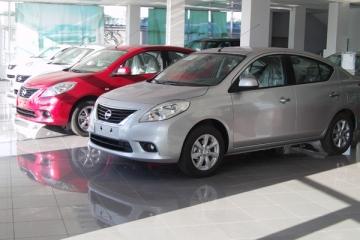 Фото Premium Auto