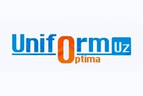 Uniform Optima - фото