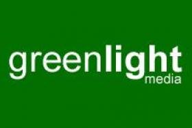 Green Light Media - фото