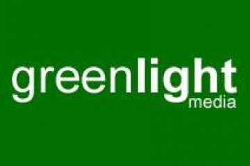 Фото Green Light Media