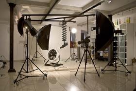 Davr Sultan - фото