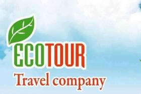 Eco Tour - фото