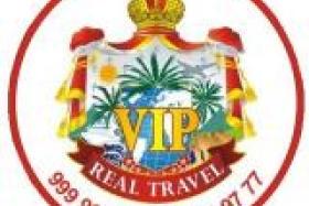 Real VIP Travel - фото