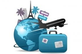 Afsona Travel - фото
