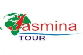 Yasmina-Tour - фото