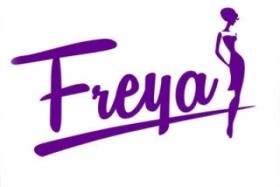 Freya - фото