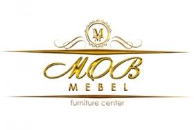 MOB Mebel - фото