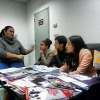 Inter Nation English Center - фотография