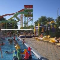 Water Park на фото