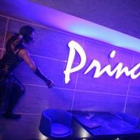 Prince Night Club - фотография