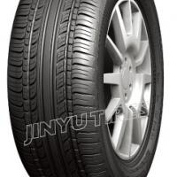 Aziya Trans Tires на фото