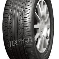Aziya Trans Tires - фотография