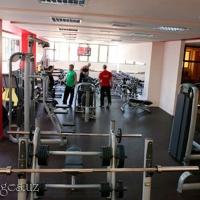 Chekhov Sport Club - фотография