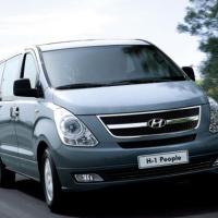 Dongnam Uz Motors - фотография