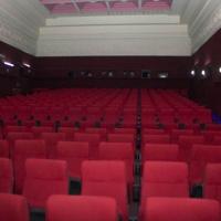 Дворец кино им. Алишера Навои на фото