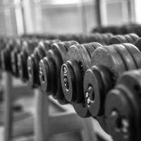 Fitness House на фото