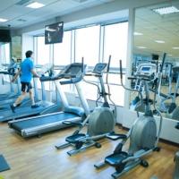 Fitness House - фотография
