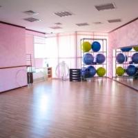 Фото Fitness House
