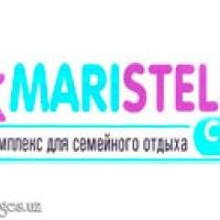 Maristella Club на фото