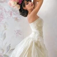 Couture - фотография