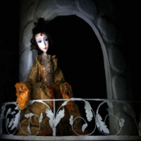 Фото Республиканский Театр Кукол