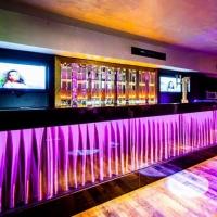 LETO Lounge Bar - фотография
