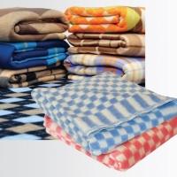 Azr-Textile Group на фото