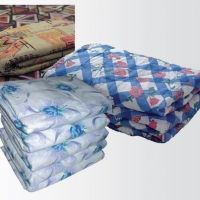 Azr-Textile Group - фотография