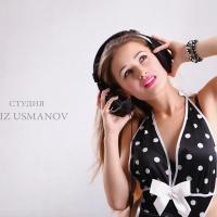 Aziz Usmanov - фотография