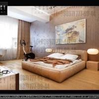 Guzev Design - фотография