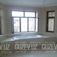 Guzev Design на фото