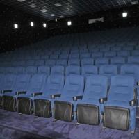 Royal Cinema на фото