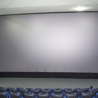 Asia Cinema на фото