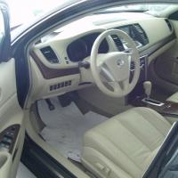 Premium Auto - фотография