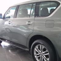 Premium Auto на фото