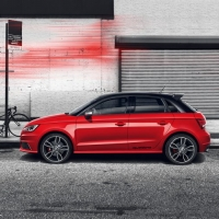 Фото Audi Center