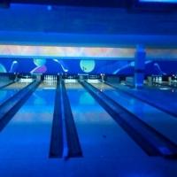 City Bowling на фото