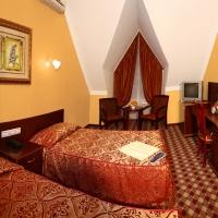 Abc Silk Road Tourism - фотография