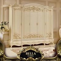 Bella Casa на фото