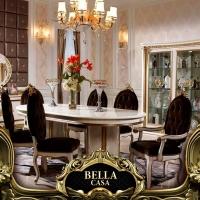 Bella Casa - фотография