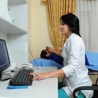 Doctor D - фотография