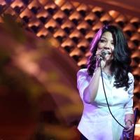 April Verdant - фотография