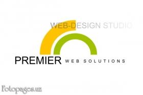 Premier Web Solutions - фото