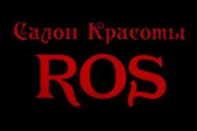 Ros - фото