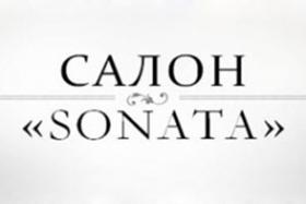 Sonata - фото