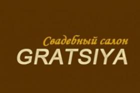 Gratsiya